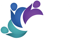 Huntington's Disease Association Tasmania Logo